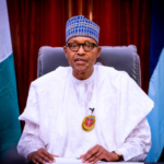 2020 Was One Of The Most Trying Years For Nigeria – Buhari