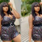 """""""I'm Not Under Pressure To Marry"""" – Actress, Funmi Awelewa"""