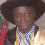 Deputy VC Of University Owned by Deeper Life Bible Church Kidnapped In Nasarawa, Abductors Demand N20m