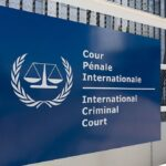ICC Allegedly Plan To Release A Trumped-Up Report On Alleged Indictment Of Nigerian Military Leaders