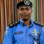 IGP Orders Probe Of Unmarried Policewoman Dismissed For Getting Pregnant