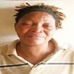 One Killed After Woman Mobilized Son, Others To Beat Teenage Daughter's Lover