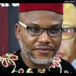 Ban Open Grazing In South-East Within 14 Days Or ESN Will, Nnamdi Kanu Warns Igbo Governors