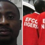 Nigerian Scammer Bags Jail Term Over $166,000 Fraud