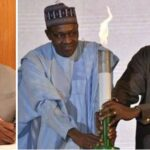 Nigeria Could Have Gone Up In Flames If Jonathan Did Not Concede To Buhari- Reno Omokri