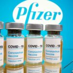 Nigeria to receive 100,000 doses of COVID-19 vaccine in two weeks