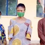 Teacher fakes her own kidnap in Kwara to extort N250, 000 from her father