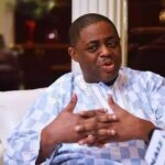 Tread softly, don't arrest Sunday Igboho — Fani-Kayode warns IGP, Presidency