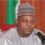 Yerima Shettima: Miyetti Allah Owns No Land In Nigeria, The Governmet Owns Them