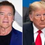 Trump Will Be Remembered As Worst President In History – American Actor, Arnold Schwarzenegger