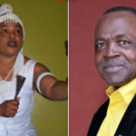Late Veteran Actress, Orisabunmi's Brother, Dies 48 Hours After Her.