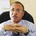 Politicians In The North Are Scared Of Restructuring Because Outside Nigeria, They Are Formless – Prof Pat Utomi