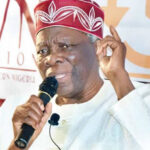 If We Continue To Wait For Buhari Government, Herdsmen Will Kill All Of US — Prof Akintoye