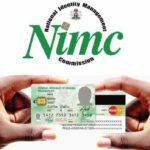 INEC Planning To Make NIN Compulsory For Voter Registration