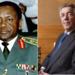 Swiss Lawyer Details How He Helped Nigerian Government Recover Over $2.4bn Abacha's Loot