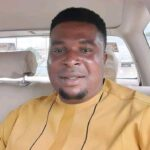 Controversial Prophet Onyeze Jesus Reportedly Arrested By Police