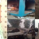 How Seriki Fulani's Son Released Herdsmen Arrested In Igangan, Forcing Residents to Attack Their Home