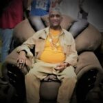Suspected South African Drug Lord, Teddy Mafia Shot Dead