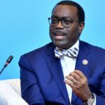 AfDB President: Nigeria's Restructuring Should Be Based On Economic Viability