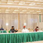 Governors, Abdulsalami: Ethnic profiling, clashes can trigger civil war