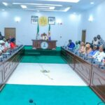 Ethnic Crisis: Don't Attack Southerners In The North – Northern Governors
