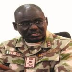 Families Of Six Slain Igbo Soldiers Drag Buratai, Army To ICC – Lawyer