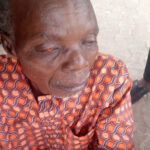 68-Year-Old Man Arrested For Allegedly Raping 7-Year-Old Girl In Anambra
