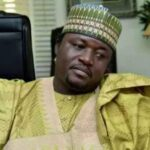 2023: Any Nigerian Above 50 years Seeking Presidency Should Forget It – Arewa Youths