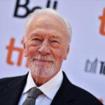 Canadian Actor, Christopher Plummer Dies At 91