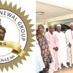 Afenifere Knocks ACF, Condemns Amnesty For Bandits