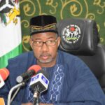 Northern Governor Reveal Beneficiaries Of Banditry In Nigeria