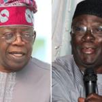 2023: Tinubu Won't Restructure Nigeria If He Becomes President — Ayo Adebanjo