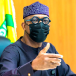 Arewa Group Asks Abiodun, Ogun Governor To Resign, Calls Igboho Fake Activist