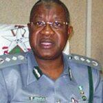 Ex-Nigerian Customs Chief, Abdullahi Dikko, Is Dead