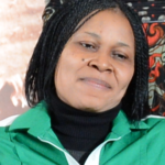 Igboho: Nigerian government must learn from history – Okei-Odumakin