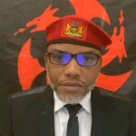 Insecurity: OPC Joins Forces With Amotekun, Tells Southeast Govs to Back IPOB's ESN