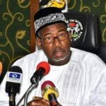 Herdsmen Have No Option But To Carry AK-47, It's For Self Protection — Gov. Bala Mohammed