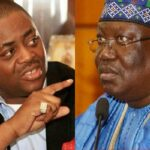Shasha Killings: Fani-Kayode Tackles Lawan, Asks If Northern Blood Is More Precious Than Southern Blood