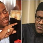 Buhari Told Me In 2013 That He Hates Igbos – Femi Fani-Kayode (Video)