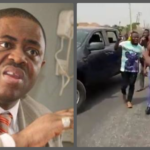 Fani-Kayode warns FG: 'Arresting Sunday Igboho will be biggest mistake'
