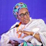 Nigeria's Economy Will Overtake That Of Other Developed Nations By 2023 – Buhari's Minister