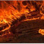 Fresh Tension In Igangan As Unknown Men Kill Farmer, Set His Cocoa Farm On Fire