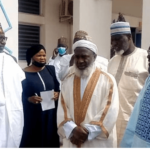 Kagara School Abduction: Details Of Meeting Between Sheikh Gumi And Niger Governor Emerges