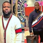 Details Of How Hushpuppi Laundered Funds For North Korean Bank Hackers