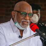 Ondo govt approves new monarch for Ikare