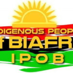 Our members are in serious danger in Nigeria, says IPOB