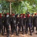 Orlu crisis: Varsity don condemns killing of civilians, backs IPOB's ESN