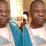 Tragedy As 81-Year-Old Man Is Murdered In His Farm In Delta