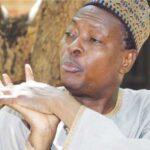2023 presidency: Atiku, Tinubu'll govern Nigeria better than Buhari – Junaid Mohammed