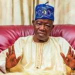 Lateef Kayode Jakande (1929-2021): Buhari, governors, others mourn ex-governor